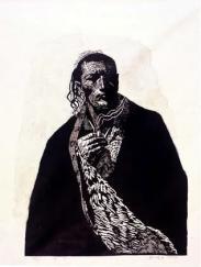 Meditation (1984)