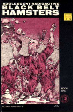 #1, 1986