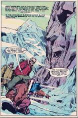 Batman Vol 1 #242 June, 1972