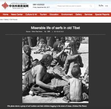 http://english.chinatibetnews.com/tk/OldPictures/201507/t20150717_702047.html