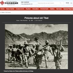 http://english.chinatibetnews.com/tk/OldPictures/201507/t20150716_700130.html